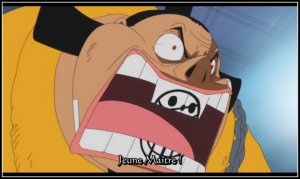 decription one piece episode 678-002