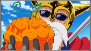 decription one piece episode 678-005