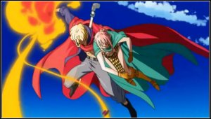 decription one piece episode 678-010