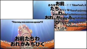 episode 678 one piece