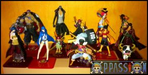 collection figure figurine one piece sebastien-005