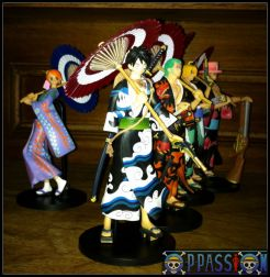 collection figure figurine one piece sebastien-012