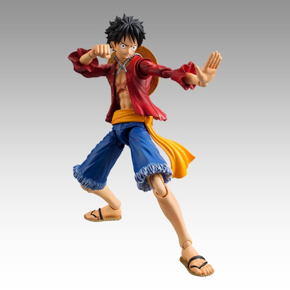 one-piece-luffy-variable-action-heros-megahouse-2