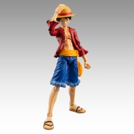 one-piece-luffy-variable-action-heros-megahouse-3
