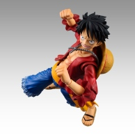 one-piece-luffy-variable-action-heros-megahouse-4