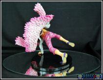 figure one piece flamingo banpresto figurine-003