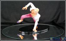 figure one piece flamingo banpresto figurine-004