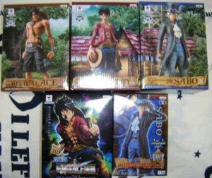 lot-one-piece-buy-nippon-figurine