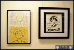musee museum exposition one piece-002