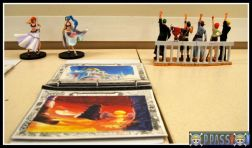 musee museum exposition one piece-003