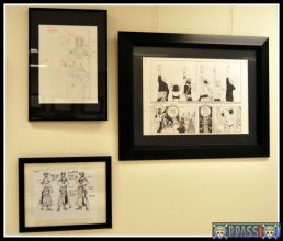 musee museum exposition one piece-006