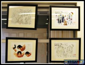 musee museum exposition one piece-009
