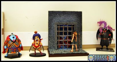 musee museum exposition one piece-011
