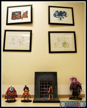 musee museum exposition one piece-012