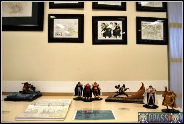 musee museum exposition one piece-018