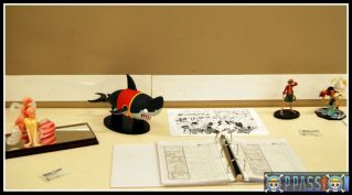 musee museum exposition one piece-022