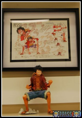 musee museum exposition one piece-026