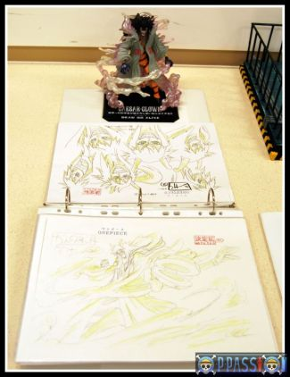 musee museum exposition one piece-028