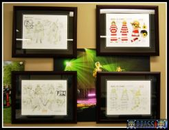 musee museum exposition one piece-034