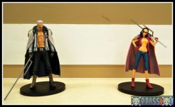 musee museum exposition one piece-035