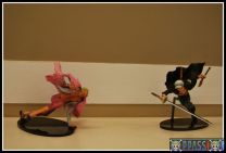 musee museum exposition one piece-038