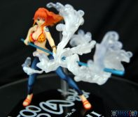 NAMI FIGUART MILKY BALL REVIEW-001