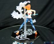 NAMI FIGUART MILKY BALL REVIEW-004