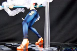 NAMI FIGUART MILKY BALL REVIEW-009