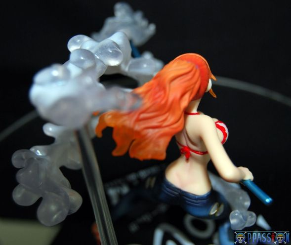 NAMI FIGUART MILKY BALL REVIEW-011
