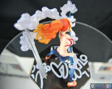 NAMI FIGUART MILKY BALL REVIEW-012