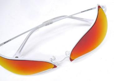 one piece doflamingo glasses lunette-004