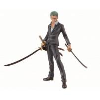 one-piece-ichiban-kuji-dressrosa-battle-hen-c-prize-zoro