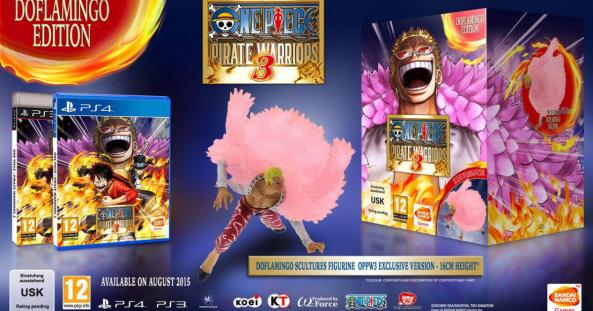 one-piece-pirate-warriors-3-edition-collector