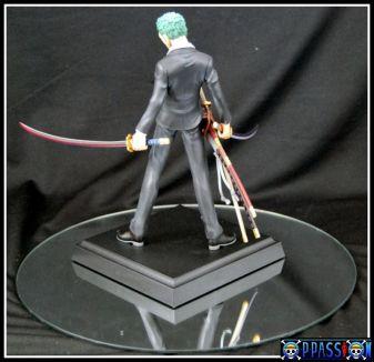 figurien zoro figurine dressrosa one piece ichiban kuji-001