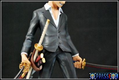 figurien zoro figurine dressrosa one piece ichiban kuji-003