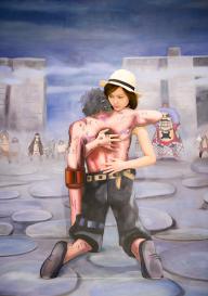 One-Piece-3D-Expo-Hong-Kong-005