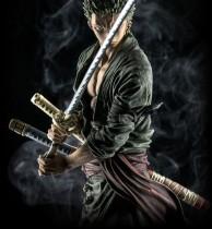 one-piece-creator-x-creator-roronoa-zoro 04