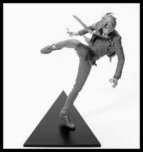 sanji figure banpresto scultures art 02