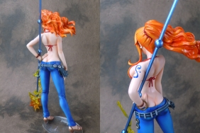 custom Nami pop sailing again 02