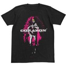 ONE PIECE - Corazon T-shirt