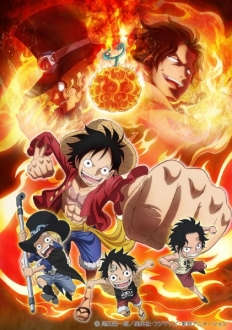 one-piece-episode-of-sabo-anime-import
