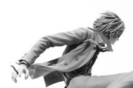 sanji banpresto sculture art 01