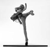 sanji banpresto sculture art 03