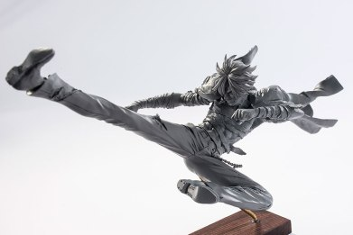 sanji banpresto sculture art 08