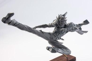 sanji banpresto sculture art 08