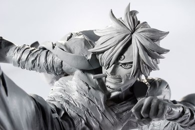 sanji banpresto sculture art 13