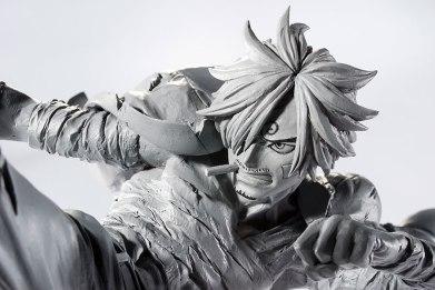 sanji banpresto sculture art 13