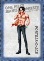 jeans one piece 11-s