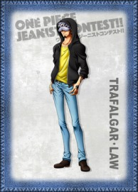 jeans one piece 3-s