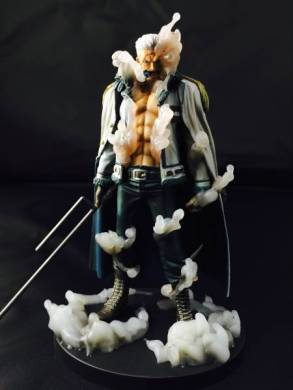 Les customs du net one piece 07